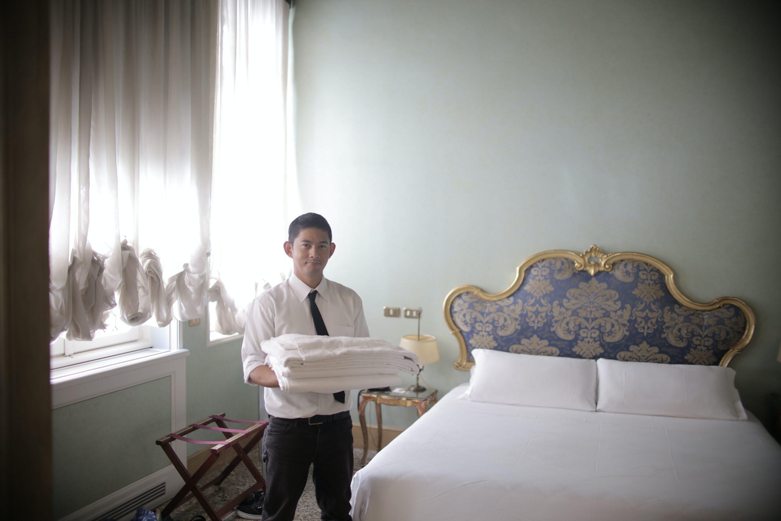 Качествено спално бельо от хубава материя, която е плътна и не се свива онлайн