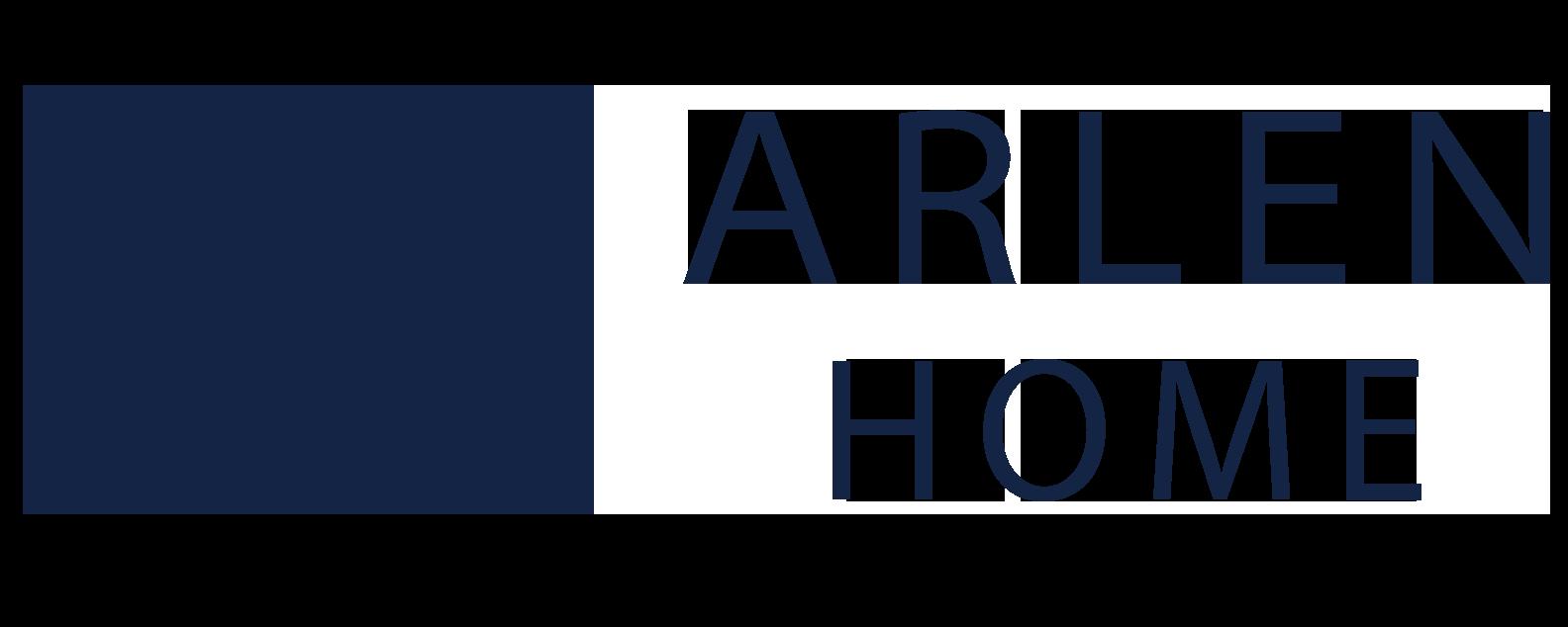 Arlen Home